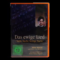 DVD Das ewige Lied