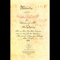 Autograph 4-sided FR
