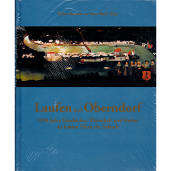 Chronicle Laufen/Oberndorf